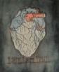 My Thirteen Strand Heart.